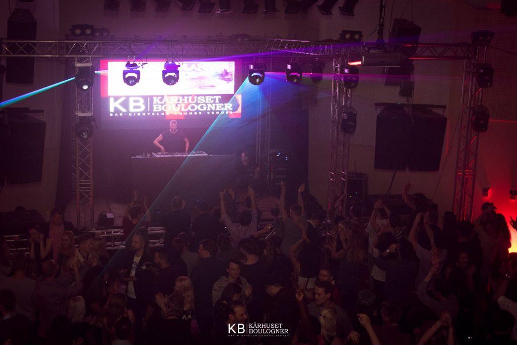 kb_club4-1024x683